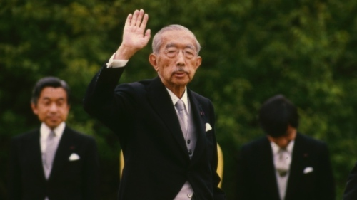 japan-emperor-hiorhito