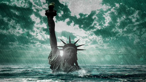 decline-and-fall-of-the-american-empire