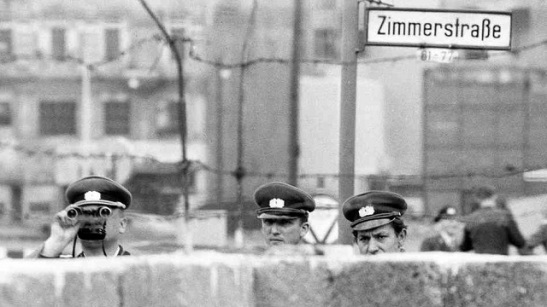 East German policemen.jpg