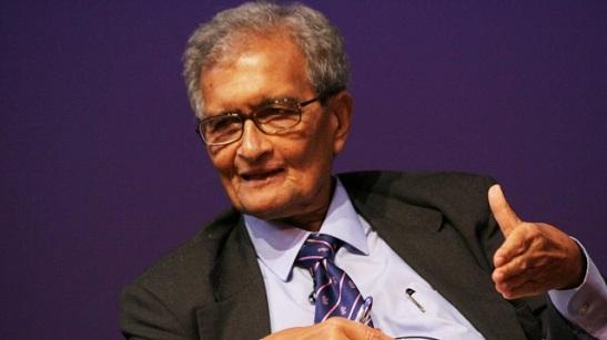 Amartya Sen.jpg