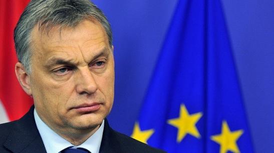 Viktor Orbán.jpg