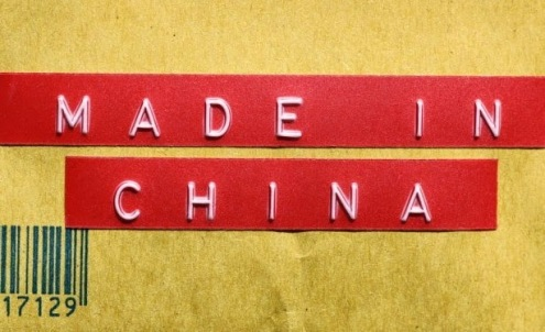 3d01b-china-economy