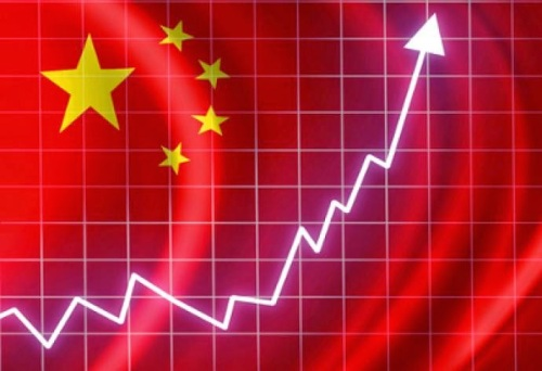 5a08c-china-economic-growth