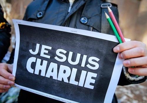 charlie119