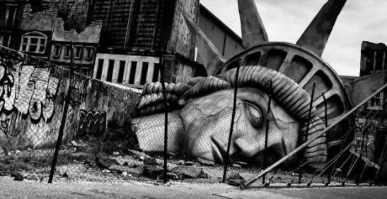 decay-of-us-society