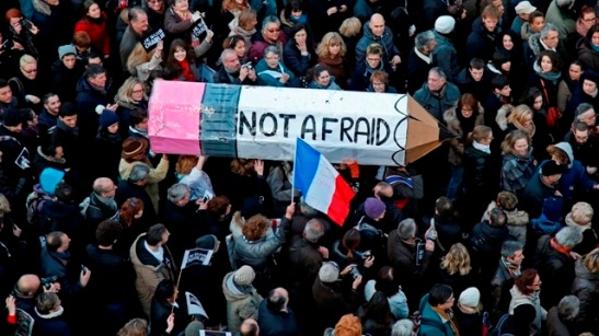 paris-unity-march.jpg
