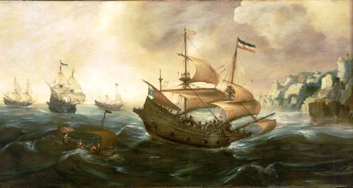 Andries-van-Eertvelt