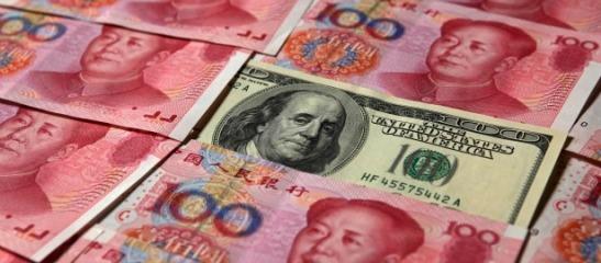 YuanDollar2
