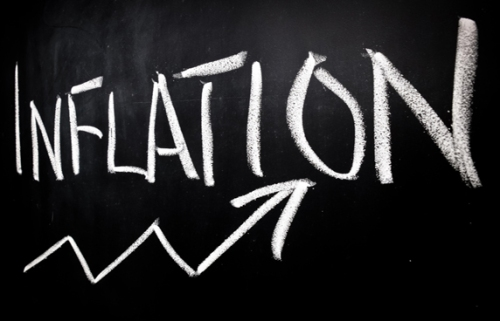 inflatation
