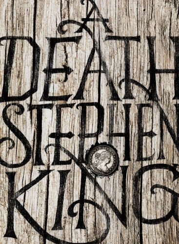 a-death
