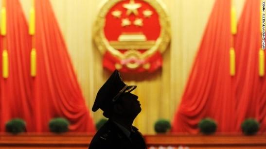 china reform.jpg