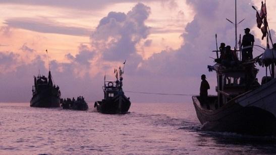 rohingya-boat.jpg