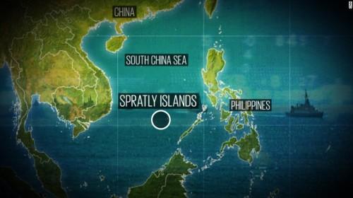 south-china-sea-map