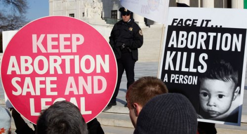 abortion_signs_reuters