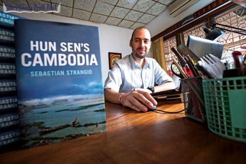 hun-sen-cambodia