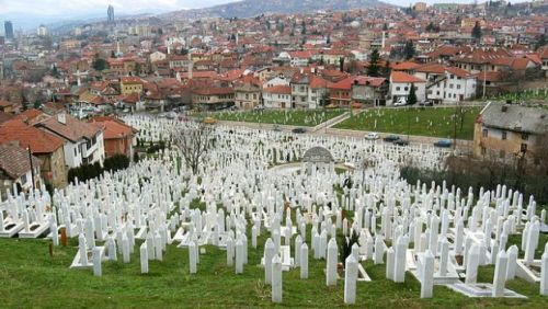 sarajevo_martyrs_memorial_cemetery
