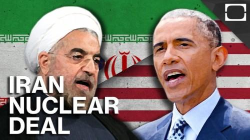iran-deal