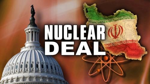 Iran-nuclear-dea