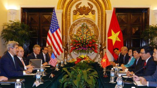 vietnam-us-china