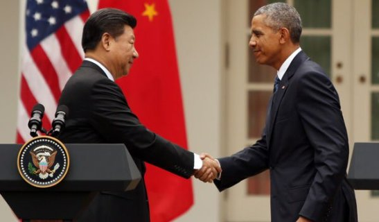xi_jinping_obama