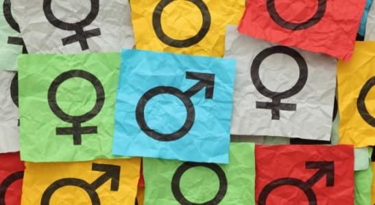 gender-balance