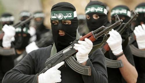 مصادر إسرائيلية: حماس تجمع معلومات عن العمق الإسرائيلي