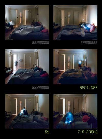 Bedtimes