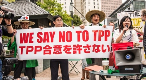 say-no-to-tpp