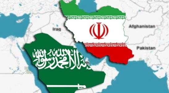 Iran-Saudi.jpg