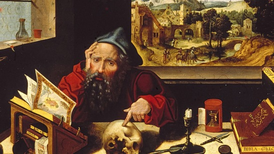 Saint Jerome in His Study.jpg