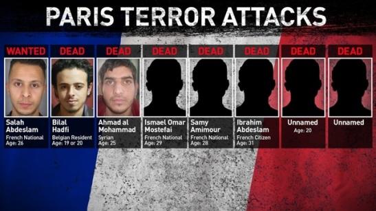 wanted terrorists.jpg