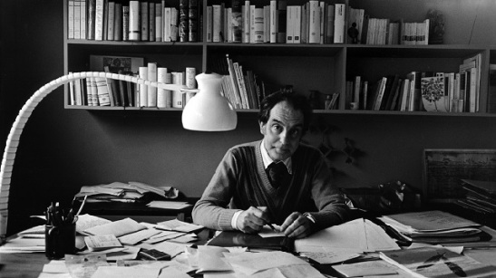 Italo Calvino.jpg