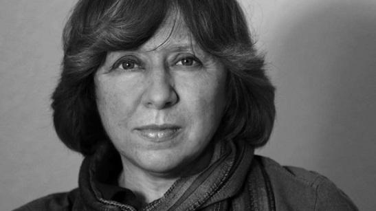 Svetlana Alexievich.jpg