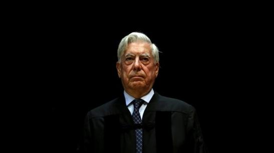 Mario Vargas Llosa.jpg