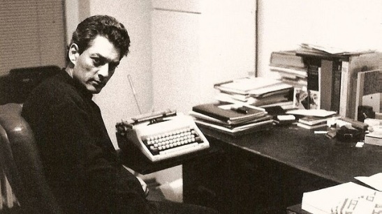 Paul Auster.jpg