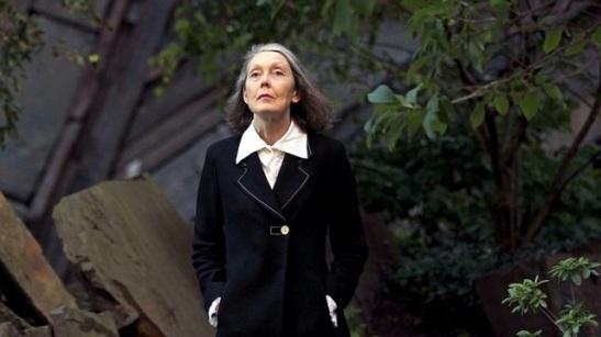 Anne Carson.jpeg