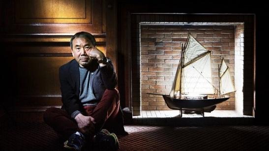 Haruki Murakami.jpeg