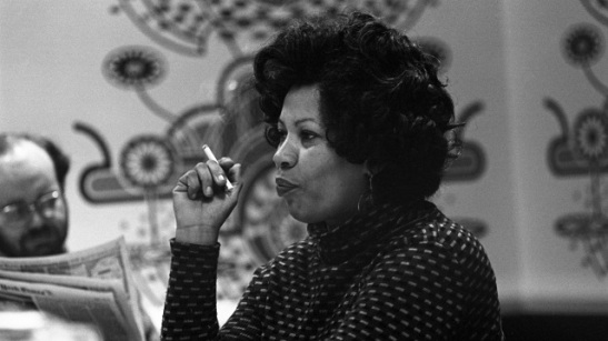 Toni Morrison.jpg