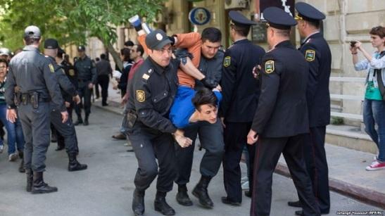 Azerbaijan police.jpg