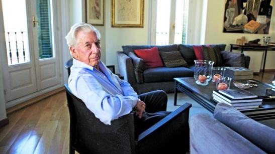 Vargas Llosa.jpg