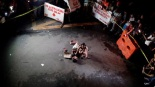 philippines-drugs-death
