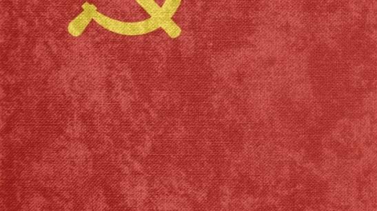 ussr flag.png
