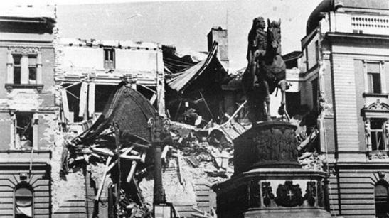 Belgrade bombing.jpg