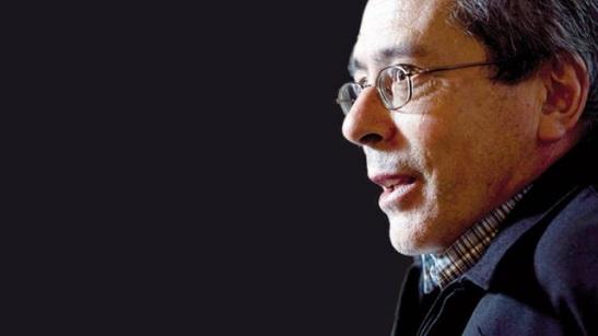César Aira.jpg