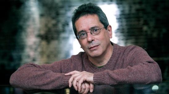 Cesar Aira.jpg