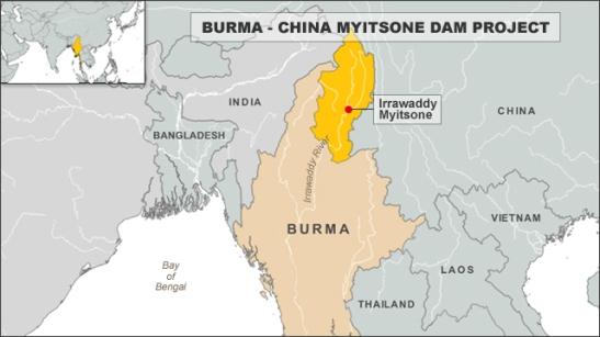 Myitsone dam.jpg