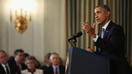 obama-on-syria.jpg