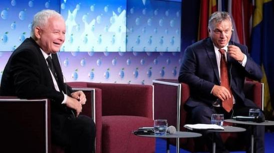 Orban and Kaczynski.jpg