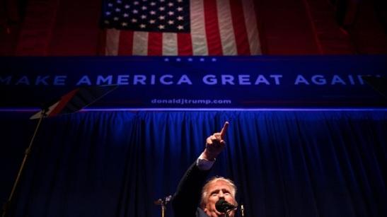 make america great again.jpg