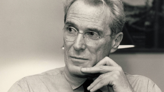 Mark Strand.png